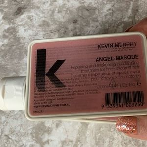 kevin murphy Makeup - Kevin Murphy New Angel Masque 2